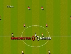 Sensible Soccer - European Champions-170908-152208